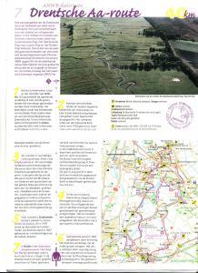 drentsche_aa_route-40km0