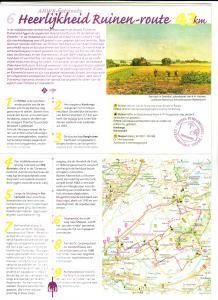 heerlijkheid_ruinen-route-43km0