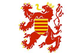 limburg_Belgie2