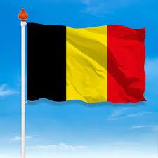 vlag_belgie0